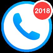 Tải Caller ID & Call Blocker miễn phí