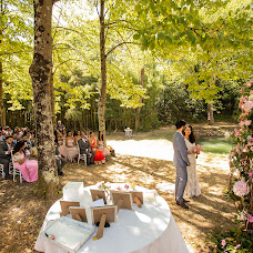 Wedding photographer Francesco Garufi (francescogarufi). Photo of 13.09.2017