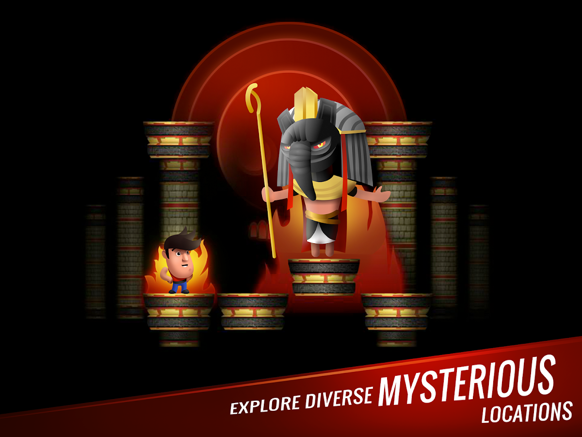 Calendar Mysteries April Adventure Quiz : Diggy s adventure android apps on google play