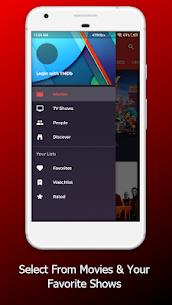 Free Movie Downloader  |  Torrent & YTS Movie 2019 App Download For Android 2