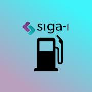 SIGAi - Abastecimento