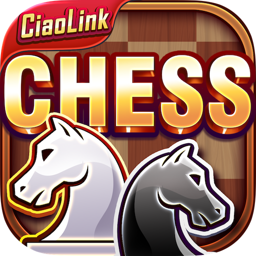 Chess Online - Ciaolink