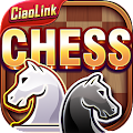 Chess Online - Ciaolink APK