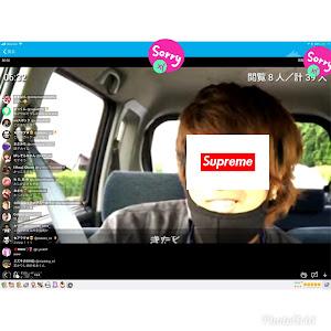 bB NCP35 ZX ver.のカスタム事例画像 アラタンさんの2020年09月22日12:25の投稿