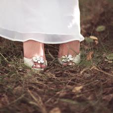 Wedding photographer Olga Misnik (MrsMisnik). Photo of 30.08.2016