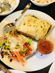 Store Images 15 of Namdhari's Salad Bar