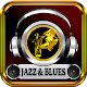 Jazz Radio App, The Best Jazz Music Radio For Free Download on Windows