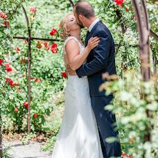 Wedding photographer Christoph Graus (traumlicht). Photo of 09.08.2017
