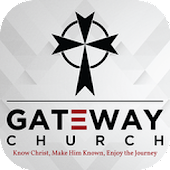 Gateway Church - Blue Springs