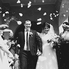 Wedding photographer Alex Morgoci (alexmorgoci). Photo of 06.06.2017