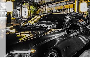 7シリーズ  Active hybrid 7L   M Sports  F04 2012後期のカスタム事例画像 ちゃんかず  «Reizend» さんの2020年04月16日20:52の投稿
