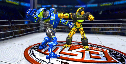 Best Real Steel WRB 2017 Tips for PC