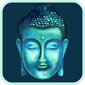Buddha Music: Buddhism Songs