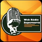 Rádio Supernorte