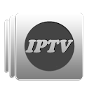 Fly IPTV icon