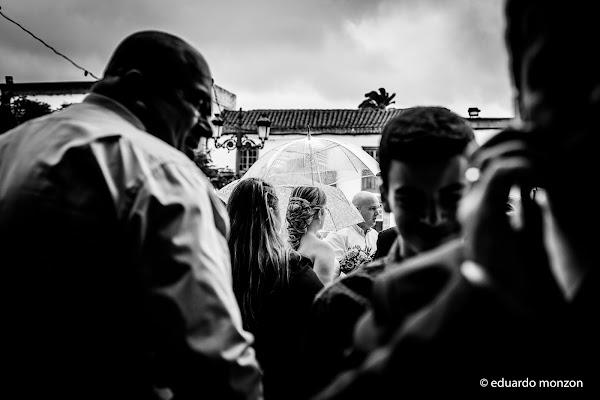 Fotógrafo de bodas Eduardo Monzón (eduardomonzon). Foto del 19.03.2016