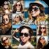Selfie Camera Collage Maker