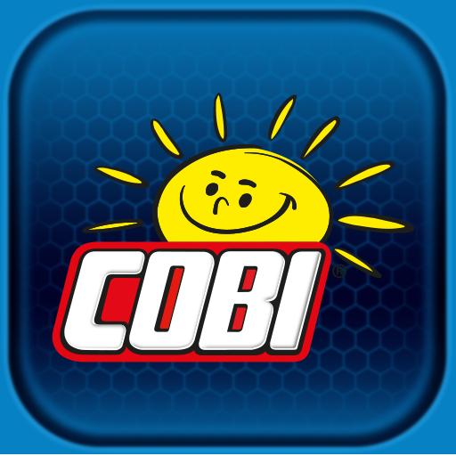 Cobi Controller 2