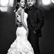 Wedding photographer Ekaterina Medvedeva (mkaty). Photo of 24.08.2015