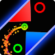 Color Bump Valley Twister 2019 for PC-Windows 7,8,10 and Mac