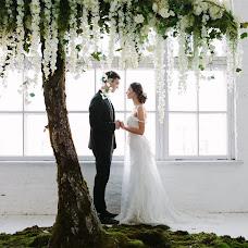 Wedding photographer Olga Ryzhkova (OlgaRyzhkova). Photo of 22.02.2016