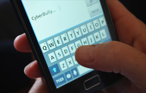 Facebook and a South African organisation have teamed up together in the fight against cyber bullies