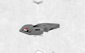 MARS MR-X 00M-F11X-10