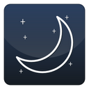 ナイト モード (Night Mode)