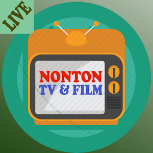 LK21 INDOXXI -TV Indonesia 2 1 0 latest apk download for