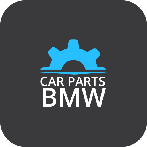 Car Parts for BMW and MINI - ETK, OEM