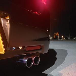 ワゴンRスティングレー MH23Sのカスタム事例画像 つっちーさんの2020年11月21日00:50の投稿