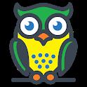 Gringo Lingo: Aprende Inglés Fácil Rápido y Gratis icon