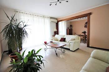 Appartement 5 pièces 92 m2