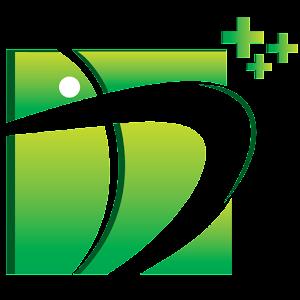 DocRoSh - Doctor, Medicine, Pathology, Ambulance for PC
