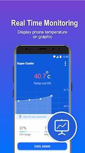 Super Cooler - náhled