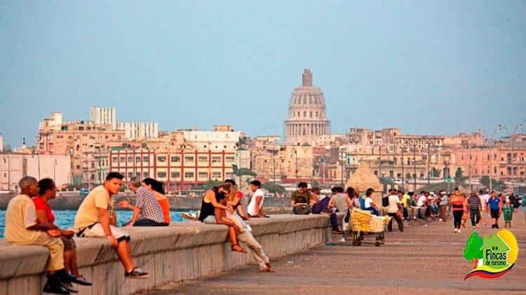 Paquetes Turísticos La Habana-Varadero