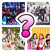Tải Game Guess the Kpop song