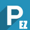 EzParking icon
