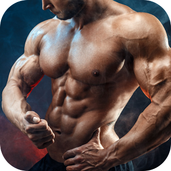 Mod Hacked APK Download Virtual Trainer ViPR 500+