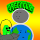 Download GreenGum| Aventuri in univers ! For PC Windows and Mac
