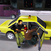 Free Cheat for GTA 3