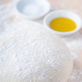 Pizza Dough With Active Dry Yeast Recipes.