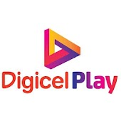 Digicel Play TV Program Guide