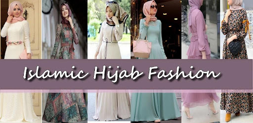 Приложения в Google Play – islamic hijab <b>fashion 2019</b>