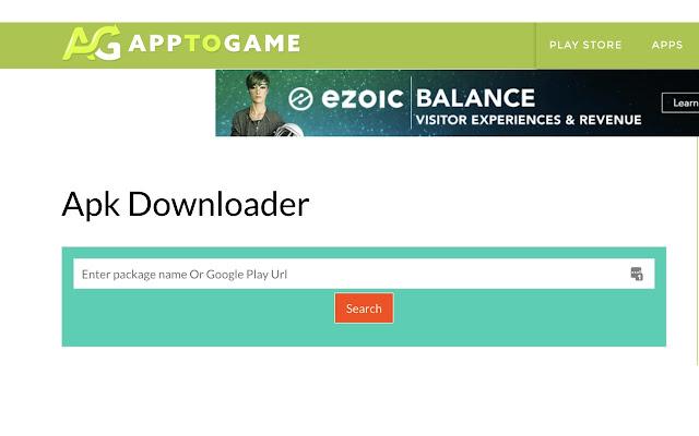 Download play store apk free | Peatix