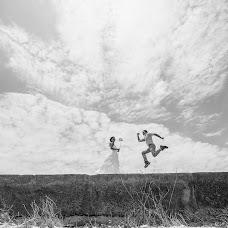 Wedding photographer Changyi Chiang (changyichiang). Photo of 26.02.2014
