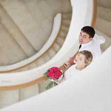 Wedding photographer Vladislav Tyabin (Vladislav33). Photo of 07.03.2013