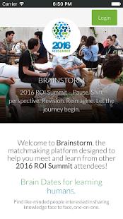 ROI-Summit-2016