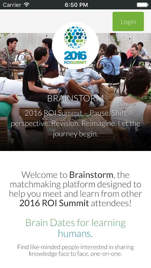 ROI-Summit-2016 5