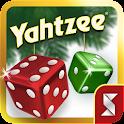 YAHTZEE® With Buddies - Dice! icon